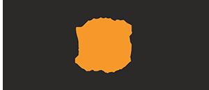 korekto-logo-jasne-tlo-slogan